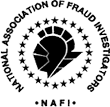 national association of fraud investigators