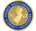 nj private investigators association