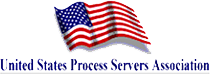 united states process servers association