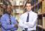 best choice florida business private investigators